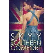 Southern Comfort by SKYY, 9781601626844