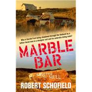 Marble Bar by Schofield, Robert, 9781743316849
