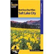 Best Easy Day Hikes by Witt, Greg; Witt, Rob, 9780762796854