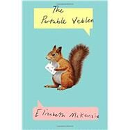 The Portable Veblen by Mckenzie, Elizabeth, 9781594206856
