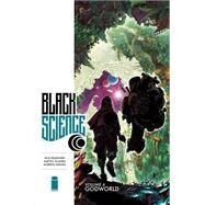 Black Science 4 by Remender, Rick; Scalera, Matteo; Scalera, Matteo (CON), 9781632156860