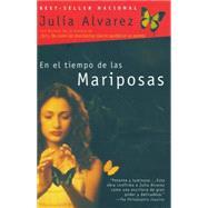 En el tiempo de las mariposas by Alvarez, Julia (Author), 9780452286863