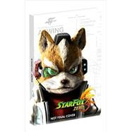 Star Fox Zero by Epstein, Joseph, 9780744016864