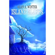 Island Bluffs by Winter, Alan, 9781937506865