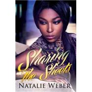 Sharing the Sheets by Weber, Natalie, 9781601626868