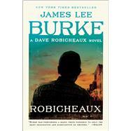 Robicheaux by Burke, James Lee, 9781501176869