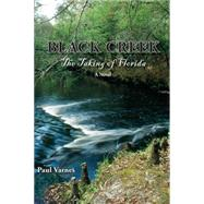Black Creek by Varnes, Paul, 9781561646869