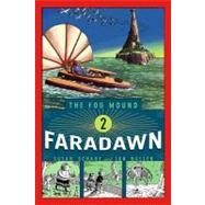 Faradawn by Schade, Susan; Buller, Jon, 9780689876875
