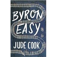 Byron Easy by Cook, Jude, 9781605986876