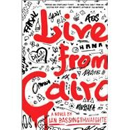 Live from Cairo by Bassingthwaighte, Ian, 9781501146879