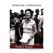 Otherness by Alegria, Claribel, 9780982696880