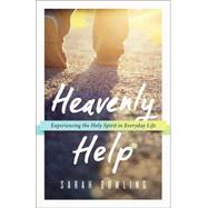 Heavenly Help by Bowling, Sarah, 9780800796884