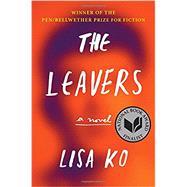 The Leavers by Ko, Lisa, 9781616206888