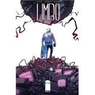 Limbo by Watters, Dan; Wijngaard, Jan; Wijngaard, Jan (CON), 9781632156891