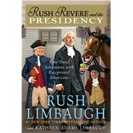 UNTITLED by Limbaugh, Rush, 9781501156892