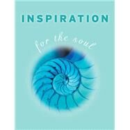 Inspiration for the Soul by Kippenberger, Kate Marr, 9781921966897