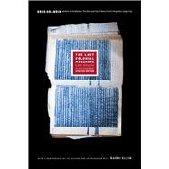 The Last Colonial Massacre: Latin America in the Cold War by Grandin, Greg; Klein, Naomi (CON), 9780226306902