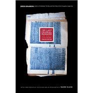 The Last Colonial Massacre: Latin America in the Cold War by Grandin, Greg; Klein, Naomi (CON), 9780226306902