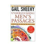 Understanding Men's Passages 9780345406903N