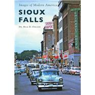 Sioux Falls by Odland, Rick D., 9781467126908