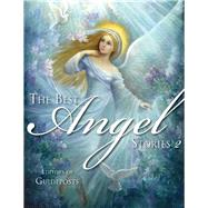 The Best Angel Stories by Guideposts, 9781573246910
