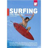 Surfing by Kempton, Jim, 9780977556915