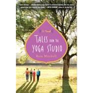 Tales from the Yoga Studio by Mitchell, Rain, 9780452296916