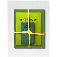 René Redzepi by Redzepi, René, 9780714866918