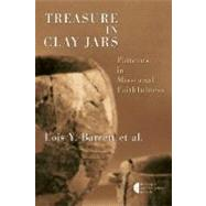 Treasure in Clay Jars by Barrett, Lois Y., 9780802826923