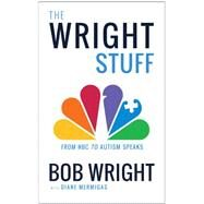 The Wright Stuff by Wright, Bob, 9780795346927