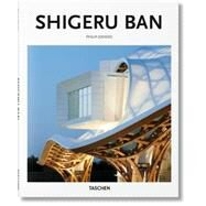 Shigeru Ban by Jodidio, Philip, 9783836536929