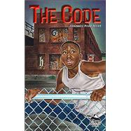 Code by ALLRED ALEXANDRA POWE, 9780756906931