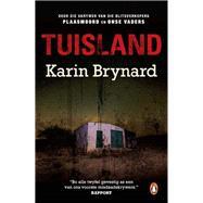 Tuisland by Brynard, Karin, 9781415206935