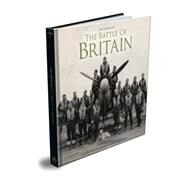 Voices of the Battle of Britain by Lepine, Mike; Higgs, Colin (CON); Vigar, Bruce (CON), 9780993016936