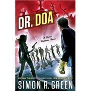 Dr. Doa by Green, Simon R., 9780451476937