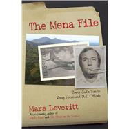The Mena File by Leveritt, Mara, 9781935106937