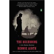 The Reckoning A John Madden Mystery by Airth, Rennie, 9780143126942
