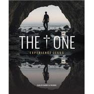 The One: Experience Jesus by Darby, Carlos, 9780718036942