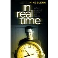 In Real Time : Authentic Young Adult Ministry As It Happens at Biggerbooks.com