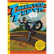 Bessie Stringfield by Gill, Joel Christian, 9781938486944