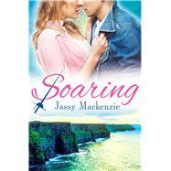 Soaring by Mackenzie, Jassy, 9781941286951