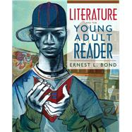 Literature and the Young Adult Reader at Biggerbooks.com