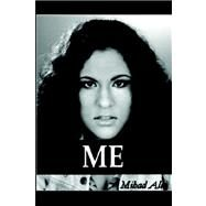 Me by Ali, Mihad, 9781411656956