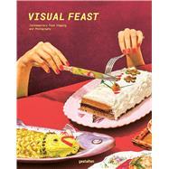 Visual Feast by Gestalten, 9783899556957
