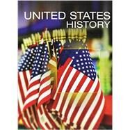 High School United States History 2016 Student Edition Grade 10 by Pearson, 9780133306958