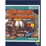 Industrial Revolution Reproducible Activity Book (HC) by Marsh, Carole, 9780635026958