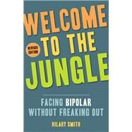Welcome to the Jungle 9781573246958N
