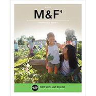 M&F (with M&F Online, 1 term (6 months) Printed Access Card) by Knox, David, 9781337116961