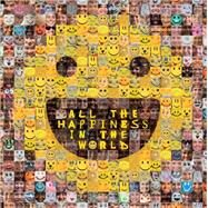 All the Happiness in the World by Hunter, Jesse, 9781742706962