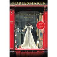 The Dressmaker by Oberbeck, Elizabeth Birkelund, 9781250106964